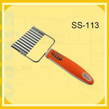 Pumpkin Slicer Stainless Steel Gadget