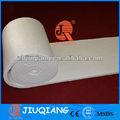 isolamento térmico da agulha da fibra cerâmica cobertor