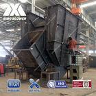 high volume double suction Nickel iron rotary kiln Blower fan