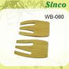 /product-gs/bamboo-palm-sala-beater-ktichen-tool-1690618472.html