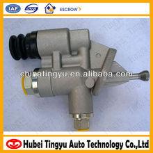Fuel Transfer Pump 4988748