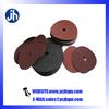 fiber disc best for stainless steel