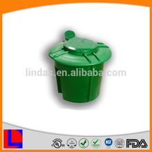High quality customized plastic tank