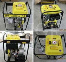 "4 Inches diesel pumps (Diesel pumps 2"",3"",4"" pumps)"