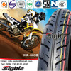 Super high quality motorcycle tire 80/90-14