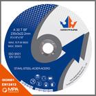 tungsten carbide cutting disc