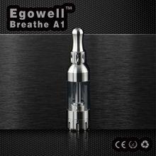 mini metal cigarette box/medium metal cigarette case/big cigarette box pack of e cigarette high fashion