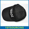mini hidden cap camera/ covert baseball cap camera