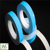 1.5w/mk ISO9001 Shanghai Double Sided Thermally Conductive Adhesive Tape
