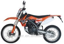 J1 250cc water cooled enduro dirt bike