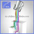 De aluminio de revestimiento zq-14225