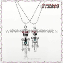 Classical panther necklace alibaba french wholesale products