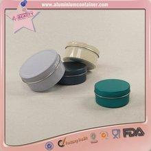 cosmetic cream box cream jar cream container