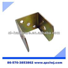 metal stamping part,car sheet metal parts,zinc plated sheet metal parts