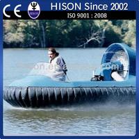 Hison economic fuel fishing wholesale landing craft