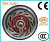 electric wheel spoke motor, wheel hub motor