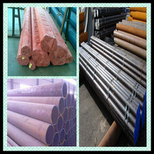 steel pipe,mild steel pipes,steel seamless pipes astm a106