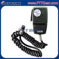 Campione gratuito microfono electret, 140305-67