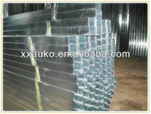 CE Approved Light Steel Keel