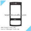 Best quality Replacement original cell phone front housing for nokia n95