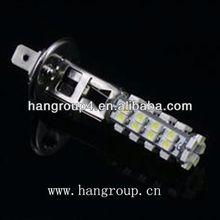 SMD5050 H11 fog lamp for honda jazz