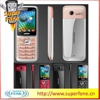 miniS4 2.0inch Dual SIM Dual Standby cheap mobile phone