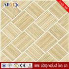 Non-Slip Kitchen Floor Tile 30x30CM HN6-10 Best Price In Foshan Floor Tile Factory