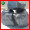 caliente de ventas a tanto alzado de silicato de calcio
