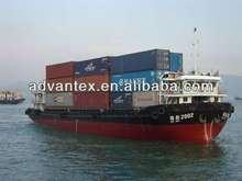 cheap sea shipping from Xiamen to Turkey