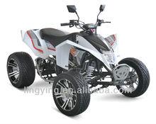 ATV for sale manufacturers 250CC ATV EEC