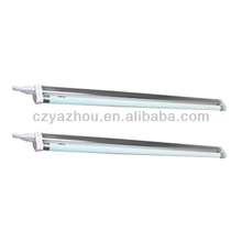fluorescent grow lights / T5 HO Grow light fixture / hydroponics Light fixture