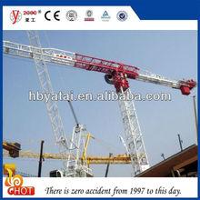 Chinese tower crane cheap tower crane
