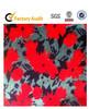 100 heart polar fleece fabric wholesale for dress