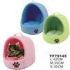 folding pet beds china manufacturer