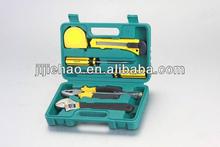 9 pc shardware hand tools/furniture hardware tools set