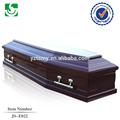 Meistverkauften holzsarg& schatullen für die Beerdigung