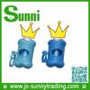 Sunny Pet Product PP Disposable Dog Waste Bag Holder