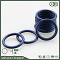 De forage de haute qualité vérin hydraulique seal caoutchouc o anneau