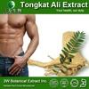 Tongkat Ali Extract/Tongkat Ali Eurycoma Longifolia Extract