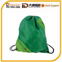 2014 reusable waterproof grocery shopping bag