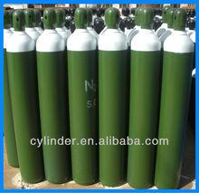 medical grade nitrous oxide cylinder