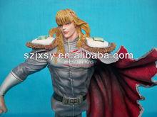 The exquisite design Custom Action Figure Handmade Model
