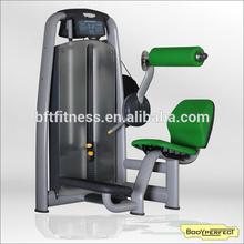 Power Tech Gym Equipment/Lower Back BFT-2017