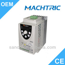 China supplier MINI Variable Frequency Drive