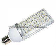 E27/E40 High Power Led Street/Garden Lamp 18W