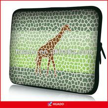 wool knit laptop sleeves