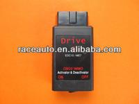 2014 A+++ quality VAG Drive Box EDC15/ME7 OBD2 IMMO