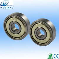 all type of bearing top quality bearing factory ball bearing buyer