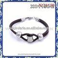 classici gioielli braccialetto grecia grossista prodotti