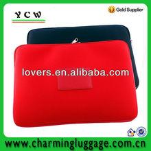 17.5 inch laptop sleeve